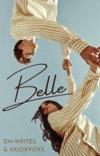 Belle by XXJOXYOXX