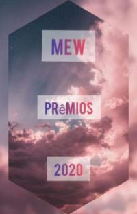 MEW-2020 cover