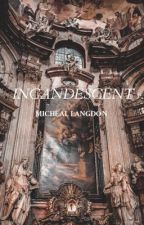 Incandescent • Michael Langdon by smile1332
