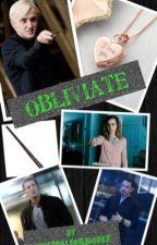 Obliviate  by RiverdaleGilmores