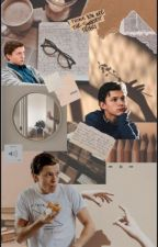 Tom Holland/Peter Parker One Shots From Tumblr by oceanbreezedreams