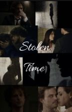 Stolen Time by iamlovey123