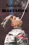 Fantastic Bastards (Frank Iero x reader) cover