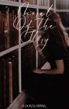 Moral Of The Story | Sirius Black  by -LoonyLupinn_