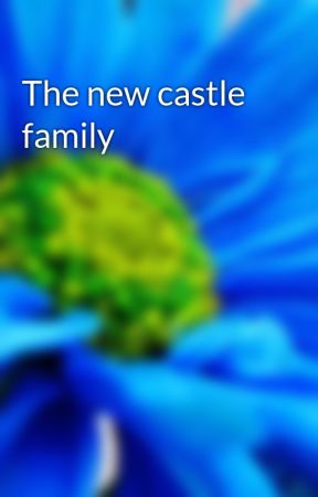 The new castle family by randyorton7