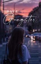 Ratu Ganster!! by aayuni_