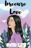 INSECURE LOVE (END) cover