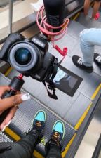 The Top Comment (A Bokuaka AU) by xhaikyuuxsimpx