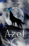 AZEL cover