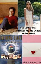 The letter that changed my life (A Ben Reade fanfic) by allyphifer1234