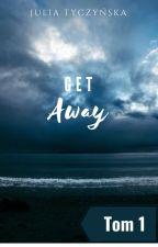 Getaway by hopeless_juliet08