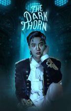 DKS || العرش المظلم by rekyung56