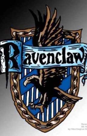 The Reasons Why Harry Isn't A Ravenclaw (Discontinued) by GenZ-28