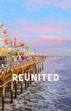 Reunited by Pinkbird101