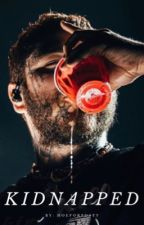 Kidnapped - Post Malone by angell4321
