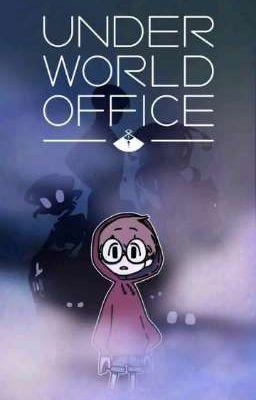 ⚠️DROP⚠️ [ AllEugene ] Underworld Office : Eugene , cùng chơi nào !