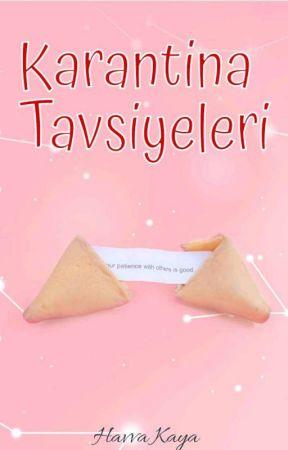 TAVSİYE : ) by havvakya61