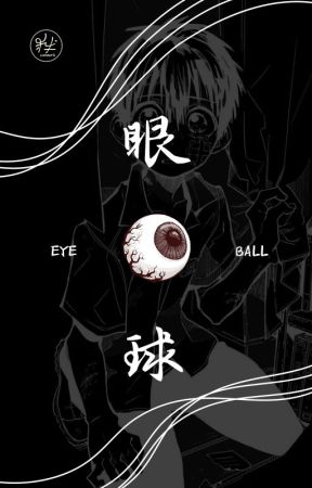 [❌ CFCU.]  VISION ー shop.my by -canaeris