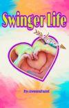 Swinger - Kehidupan Seks Terbuka Suami Isteri cover
