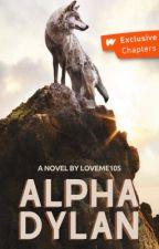Alpha Dylan by Loveme105