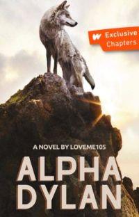 Alpha Dylan cover
