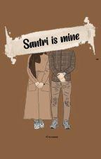 DIARY MERLIA (TAMAT) by Queenrara27_