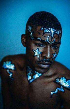 La dystopie des papillons by lycrose