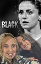 Black by xCrazyLittleStories