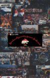 عشق من رحم الثورة 🇮🇶 cover