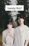 Lonely Wolf [bxb] cover