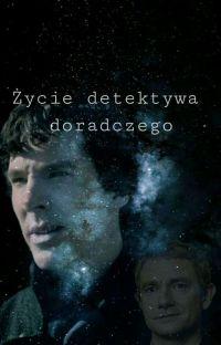 Życie detektywa doradczego - Sherlock Talksy cover