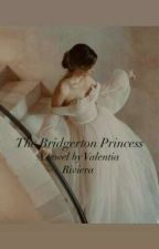 The Bridgerton Princess by VRiviera
