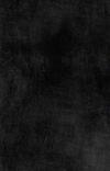 STRANGERS [OS] cover