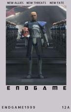 Modern Warfare   Star Wars: The Clone Wars X Male Reader Male OC by Endgame1999