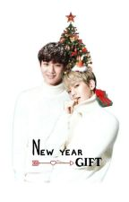 New year gift by xiubob