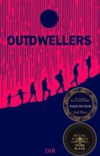 OUT DWELLERS  by Athens-J