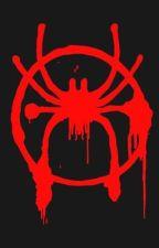 Spiderman: Son Of All Might (Izuku X Harem) by ImJustAMan09
