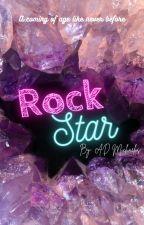 RockStar by ADMichaelis