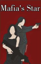 MANAN- MAFIA'S STAR by jaanus13creations