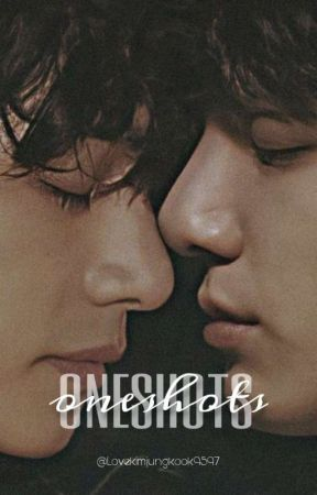 Taekook Oneshots 2 by lovekimjungkook9597