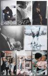 Instagram HP część 2. cover