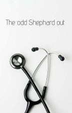 the odd shephard out by gilllgirl123
