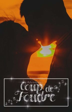 Coup de foudre (MxF) by Chimounette