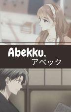 Abekku    A Fruits Basket Fanfiction by hanajimakito
