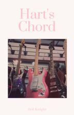 Hart's Chord by 3rdKnight