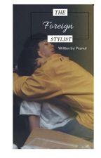 The Foreign Stylist by seoultrainroad