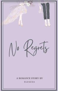 ANTARI cover