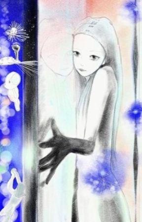 𝗣𝗨𝗦𝗛𝗜𝗡𝗚 𝗨𝗣 𝗗𝗔𝗜𝗦𝗜𝗘𝗦. 孤爪 研磨 by kzuromi