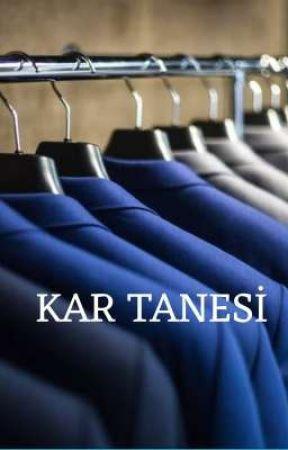 KAR TANESİ by az12345678953