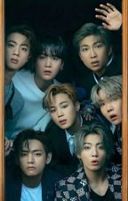 my stepbrothers BTS fanfic by BTSARMY0310GIRL